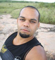 Rodrigo Melo