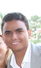 Raifran Gomes