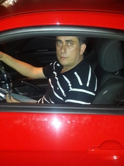 Renato Guarnieri
