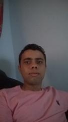 Rodrigo Botelho