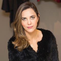 Rosana Trindade Freire