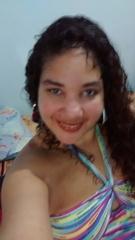 Suenne Silva De Jesus