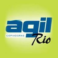 Ágil Copiadoras Rio