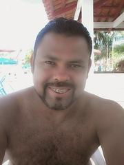 Oscar Costa
