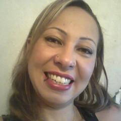 Bianca Beatris Da Silva