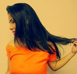 Luana Ming