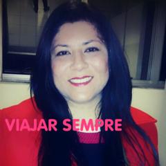 Ully Karina D'Ávila