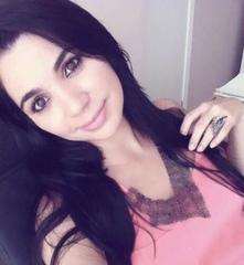 Deanny Lima