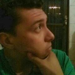 Luiz Alberto Alves