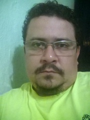Alcides Rodrigues Teixeira