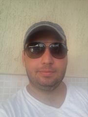 Fabiano De Azevedo Sousa
