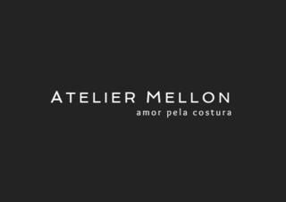 Atelier Mellon - Vestidos De Noiva Sob Medida
