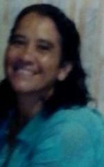 Cleide Ferreira