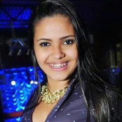 Camila Lima