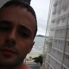 Carlos Brasil