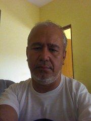Paulo Sergio Marques Franco