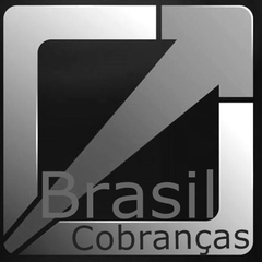 Brasil Cobranças Ltda