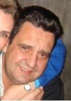 Luiz Claudio Nogueira Bezerra