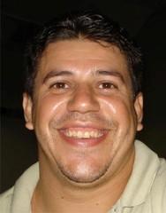 Marcio Peixoto