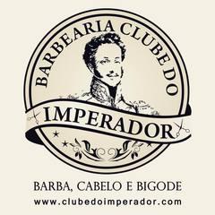 Barbearia Clube Do Imperador