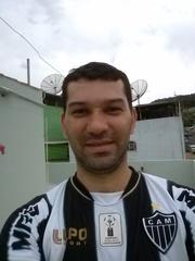 Leandro Machado Vieira