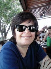 Rosangela Tavares