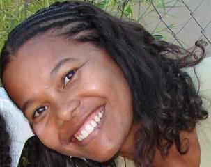 Elaine Cunha