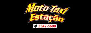 Estação Moto Taxi