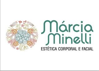 MARCIA ELIANE MINELLI