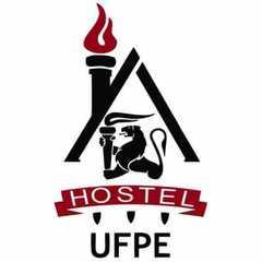 Hostel UFPE