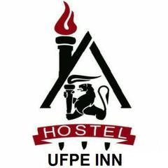 Hostel UFPE INN