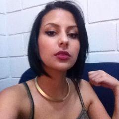 Andressa Senra
