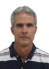 Carlos Eduardo Guerra Guerra