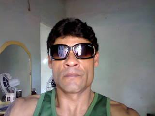 Jilson ROSA DOS SANTOS