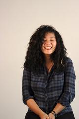 Larissa Yurie Maruyama