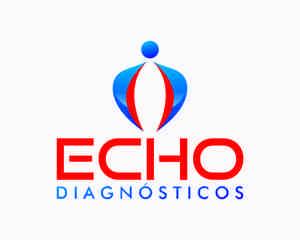Echo Diagnósticos Bangu