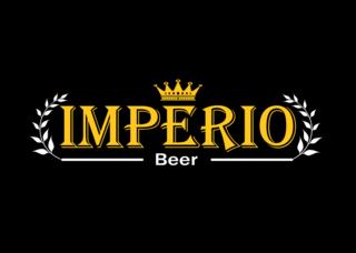 Império Beer