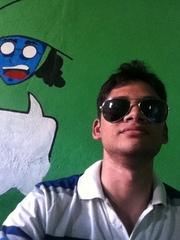 Clistene Gustavo