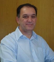 Roberto Carlos Marchesoni