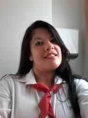 Miriam Guarino