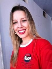 Ana Cláudia Meira Cristofaro De Oliveira