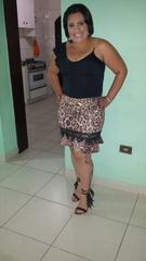 Cátia Camargo