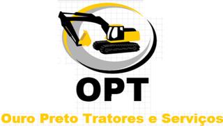 Ouro Preto Tratores