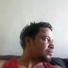 Andre Luiz Pereira DA Silva
