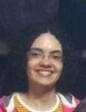 Andreia Pereira Da Silva