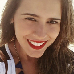 Mariana Lucas
