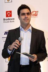 Manuel Carlos Soares