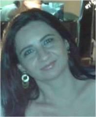 Cíntia Rodrigues