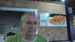 Alberto Rassan