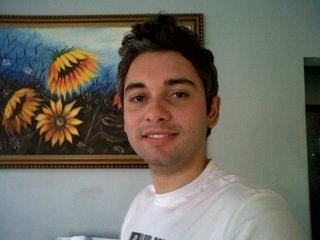 Guilherme Rodrigues De Arruda